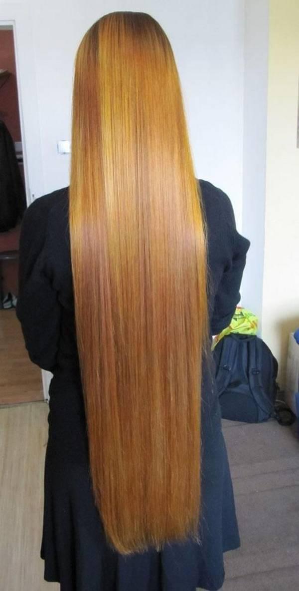 Remi weave 50cm  100% EUROPEISKT