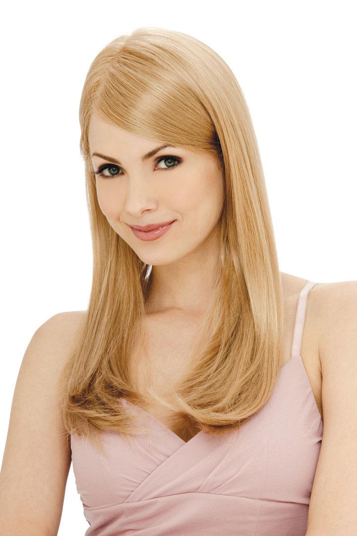 Remi hår av bästa kvalite