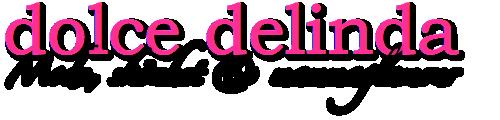Dolce Delinda